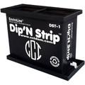 CCI - DST-1 Dip'N Strip™ Tank