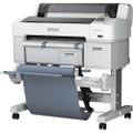 "Epson SureColor T3270 24"" Film Printer"
