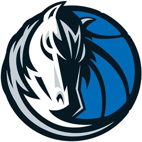 dallas-mavericks-alternate-logo-primary.jpg