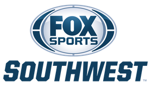 fox-sports-southwest-carealine-kezia.png