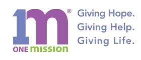 one-mission-logo.jpg