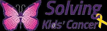 solving-kids-cancer-carealine.png