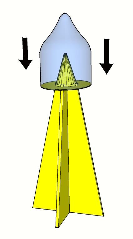 step-4-jar.jpg
