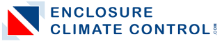 Enclosure Climate Control