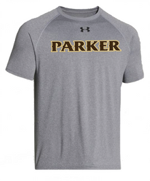 Mens Locker Tee