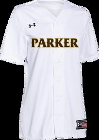 "Ladies Jersey - ""Parker"""