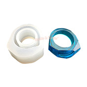 Chunky Silicone Ring Mold