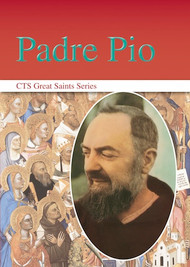 Padre Pio (CTS Booklet)