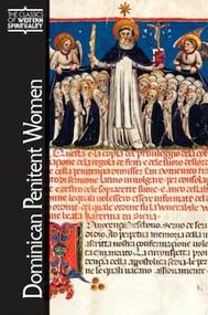 Dominican Penitent Women - Maiju Lehmijoki-Gardner