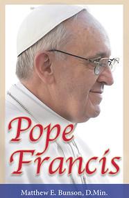Pope Francis - Matthew Bunson