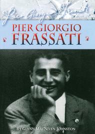 Pier Giorgio Frassati - Glynn MacNiven-Johnston