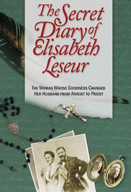 The Secret Diary of Elisabeth LaSeur