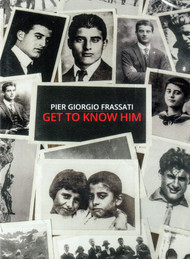 Pier Giorgio Frassati: Get to Know Him (DVD)