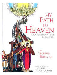 My Path to Heaven