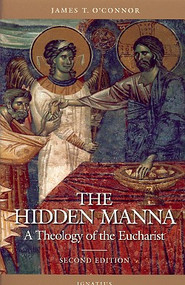 The Hidden Manna, second edition