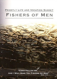 Fishers of Men (DVD)