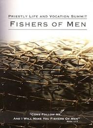 Fishers of Men (DVD)