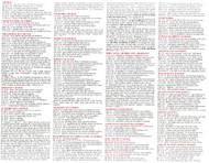 Catholic Verse Finder
