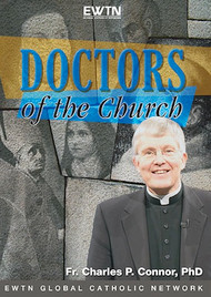 Doctors of the Church (DVD)