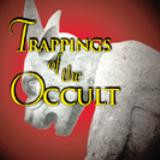 Trappings of the Occult (CDs)