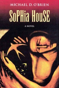 Sophia House - Michael O'Brien