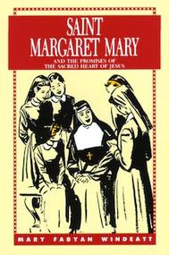 Saint Margaret Mary