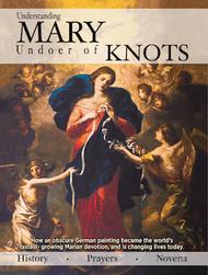 Understanding Mary, Undoer of Knots Novena Booklet