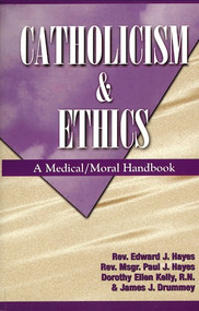Catholicism and Ethics