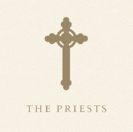 The Priests (CD)