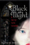 Black as Night: A Fairy Tale Retold by Regina Doman