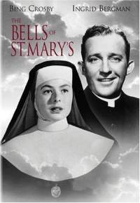 The Bells of St. Mary's DVD
