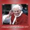 Retreat with Benedict XVI