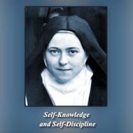 Self-Knowledge and Self-Discipline (CDs) - Fr. Emmerich Vogt, OP