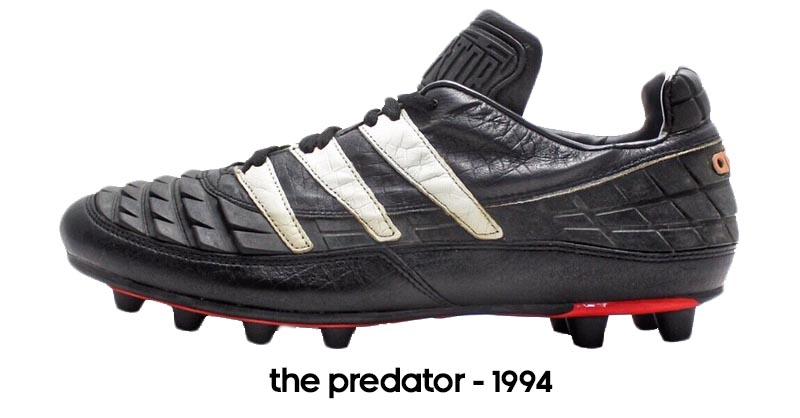 adidas predator 98