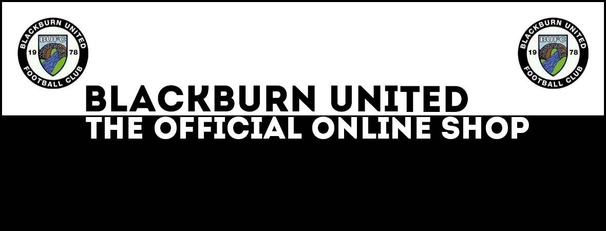 blackburn-united-header-new-style.jpg