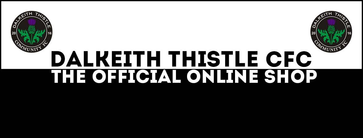 dalkeith-thistle-cfc-header-new-style.jpg