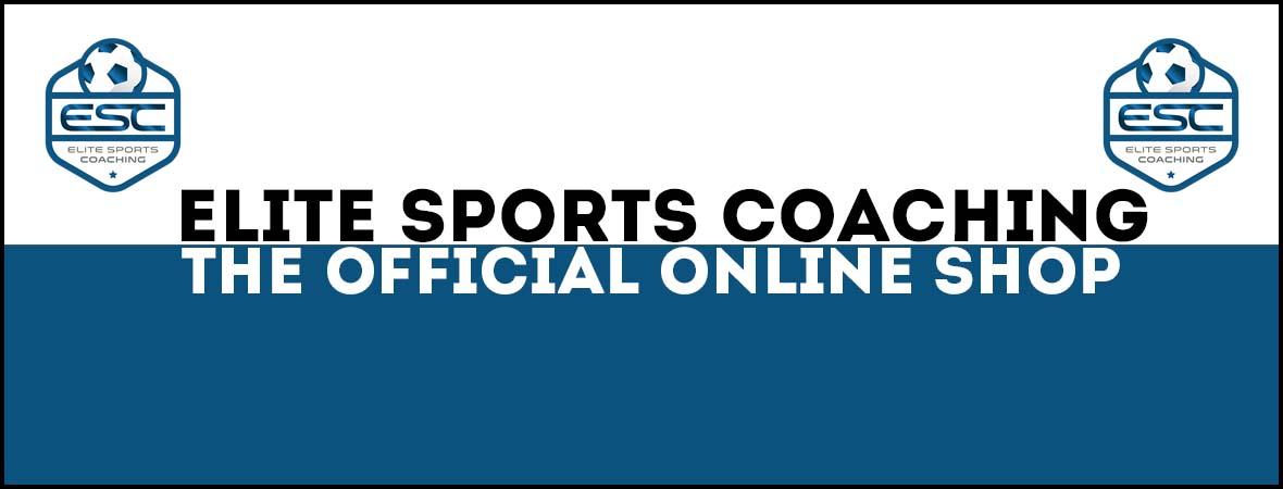 elite-sports-coaching-header-new-style.jpg