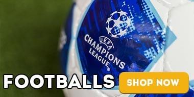 match-replica-training-footballs.jpg