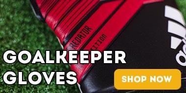 mens-kids-womens-goalkeeper-gloves.jpg