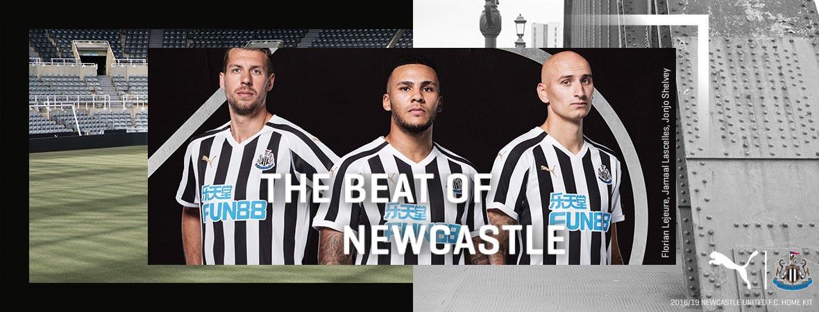 newcastle-utd-home-shirt-header-image-2018-19.jpg