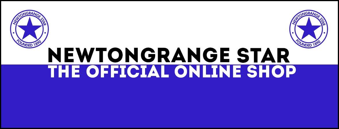 newtongrange-star-header-new-style.jpg