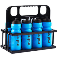 mitre Hinged Water Bottle Carrier