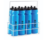 mitre Water Bottle Carrier