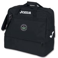 Dalkeith Thistle Kit Bag