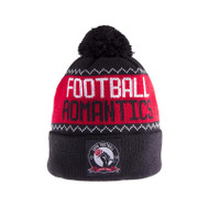 Copa Football Romantics Beanie Hat