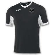 Aberdour Shinty Club Training Shirt