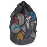 Precision Ball Bag