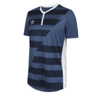 Umbro Vision Kids Football Shirt