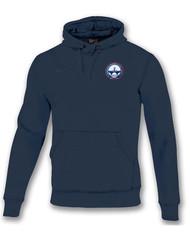Musselburgh Football Academy Hoodie