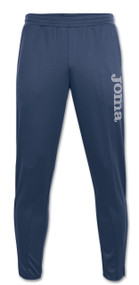 Musselburgh Football Academy Fitted Bottoms